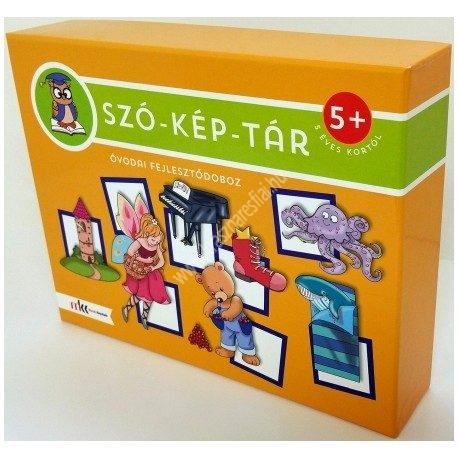 szo-kep-tar-ovodai-fejlesztodoboz-5-eves-kortol