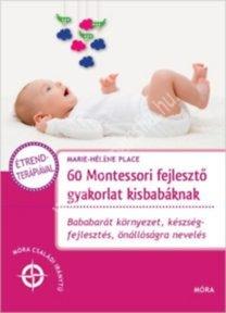 60-montessori-fejleszto-gyakorlat-kisbabaknak