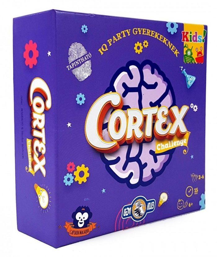 cortex_kids_iq-party-gyerekeknek