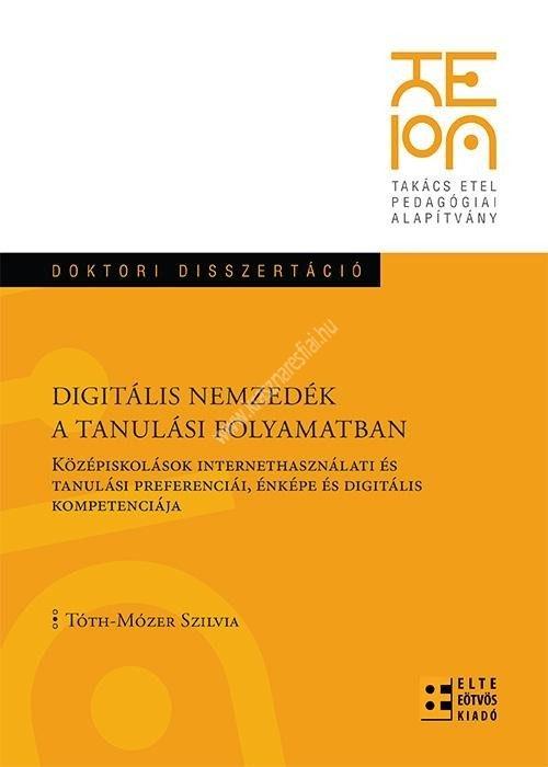 digitalis-nemzedek-a-tanulasi-folyamatban