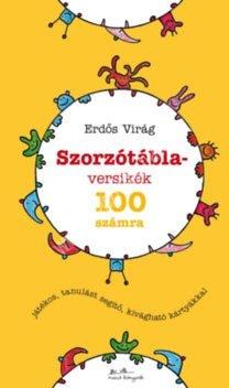 szorzotabla-versikek-100-szamra