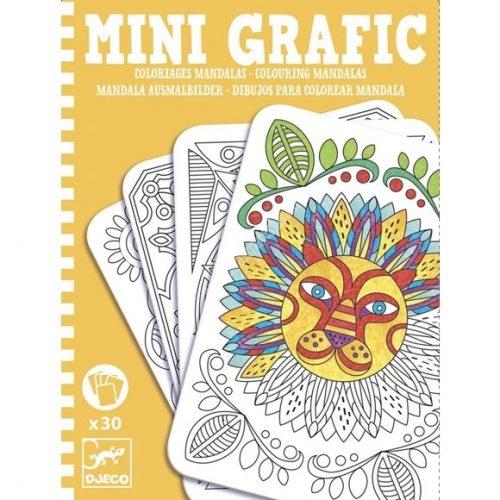 mini-gafika-mandalak-minigrafic-kreativ-szinezo-keszlet