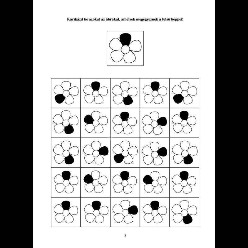 figyu-figyelemfejleszto-feladatok-5-7-eves-ovodasoknak