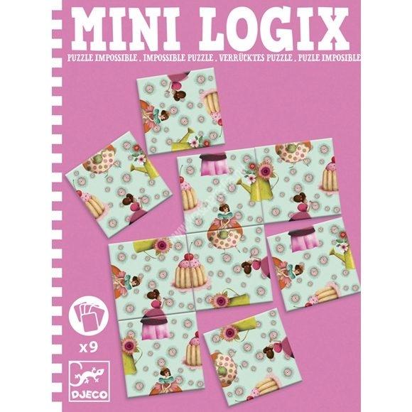 mini-logika-lehetetlen-impossible-princess-puzzle-djeco-5363