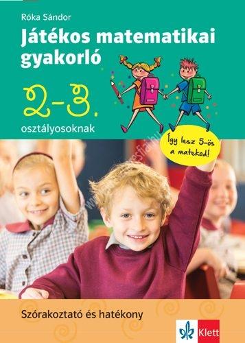 jatekos-matematikai-gyakorlo-2-es-3-osztalyosoknak