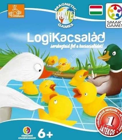 logikacsalad-logikai-fejleszto-jatek