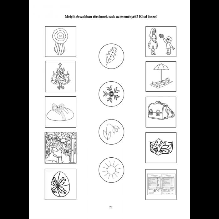 porci-idobeli-tajekozodast-fejleszto-feladatok-5-7-eves-ovodasoknak