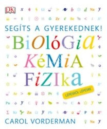 segits-a-gyerekednek-biologia-kemia-fizika