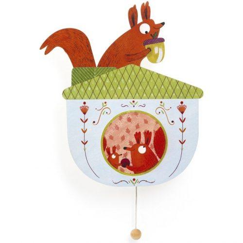 zenelo-doboz-mokus-squirrels-djeco