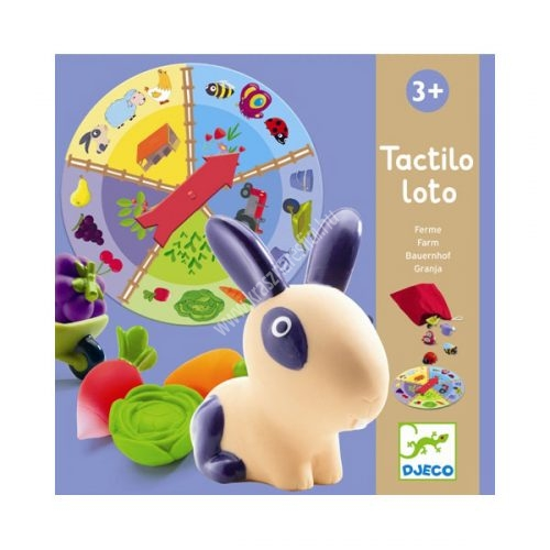 tactilo-loto-farm