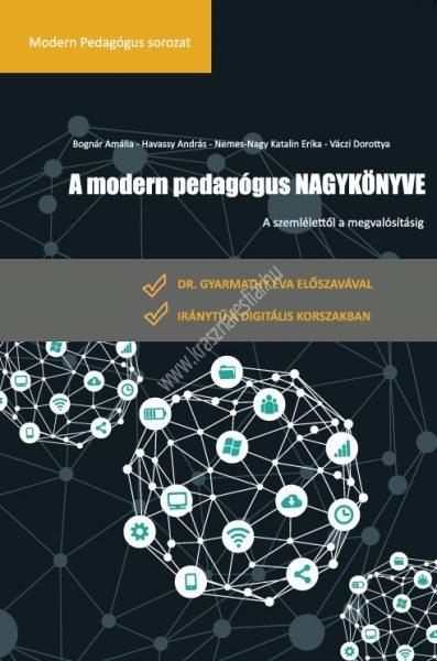 a-modern-pedagogus-nagykonyve-az-otlettol-a-megvalositasig