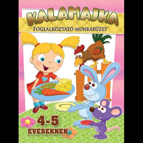 kalamajka-iskola-felkeszito-munkafuzet
