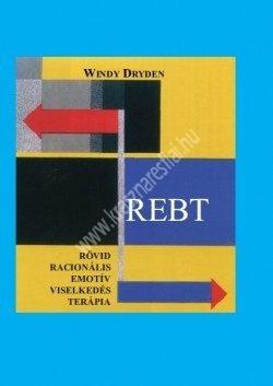 rebt-rovid-racionalis-emotiv-viselkedes-terapia