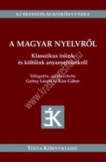 a-magyar-nyelvrol
