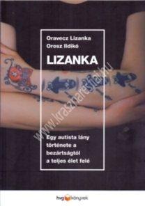 lizanka-egy-autista-lany-tortenete