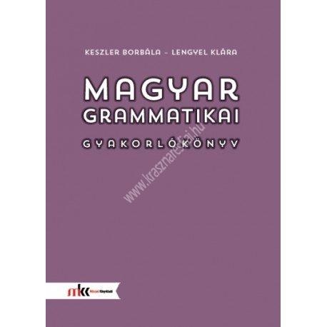 magyar-grammatika-gyakorlokonyv