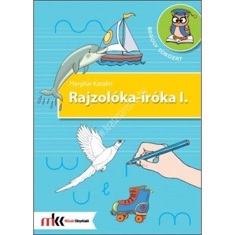 rajzoloka-iroka-1