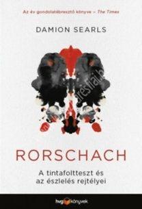 rorschach-a-tintafoltteszt-es-az-eszleles-rejtelyei
