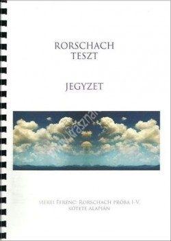 rorschach-teszt-jegyzet