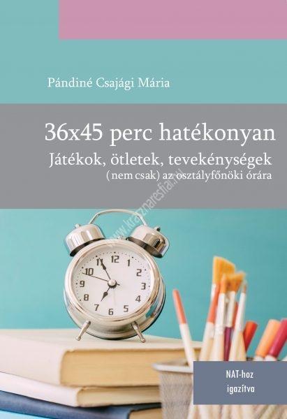 36x45_perc_hatekonyan_jatekok_otletek
