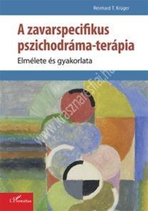 a-zavarspecifikus-pszichodrama-terapia