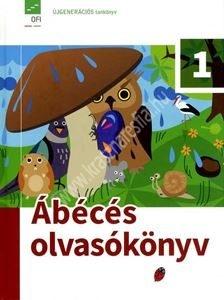 abeces-olvasokonyv-1-osztaly-Krasznar-es-Fiai-fejleszto-kiadvanyok