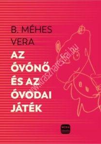 az-ovono-es-az-ovodai-jatek