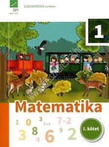 matematika-1-osztalyosoknak-1-kotet
