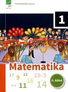 matematika-1-osztalyosoknak-2-kotet