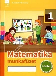 matematika-munkafuzet-1-osztalyosoknak-1-kotet-krasznar-es-fiai-gyakorlo-kiadvanyok