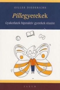 pillegyerekek-gyakorlatok-hiperaktiv-gyerekek-reszere