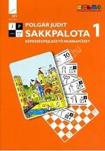 sakkpalota-1-kepessegfejleszto-munkafuzet-krasznare-es-fiai-fejleszto-kiadvanyok