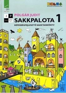 sakkpalota-1-kepessegfejleszto-sakktankonyv