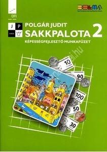 sakkpalota-2-kepessegfejleszto-munkafuzet-krasznar-es-fiai-fejleszto-kiadvanyok