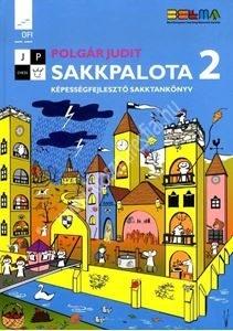 sakkpalota-2-kepessegfejleszto-sakktankonyv-krasznar-es-fiai-fejleszto-kiadvanyok