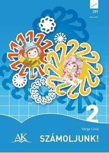 szamoljunk-2-osztaly-matematika-gyakorlo