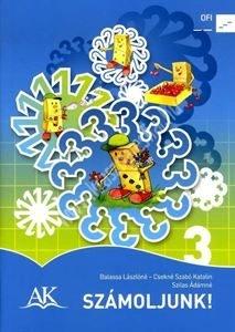 szamoljunk-3-osztaly-matematika-gyakorlo