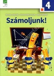 szamoljunk-4-osztaly-matematika-gyakorlo