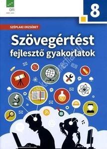 szovegertest-fejleszto-gyakorlatok-8-osztaly-krasznar-es-fiai-szovegertes-gyakorlok