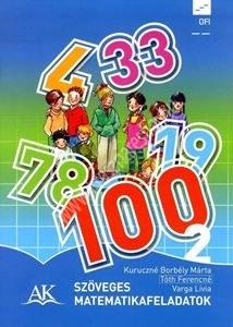 szoveges-matematikafeladatok-2-osztaly