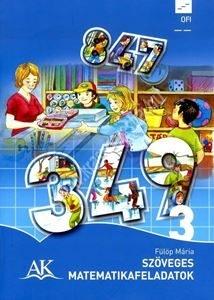 szoveges-matematikafeladatok-3-osztaly