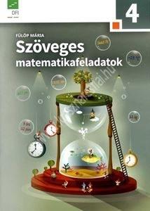 szoveges-matematikafeladatok-4-osztaly