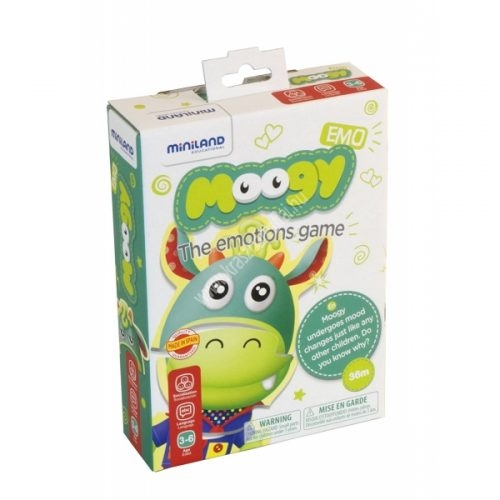 emo-moogy-erzelmek-puzzle-miniland-ml96280