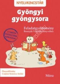 gyongyi-gyongysora-feladatgyujtemeny-nyelvkincstar
