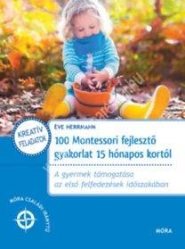 100-montessori-fejleszto-gyakorlat-15-honapos-kortol-Krasznar-es-fiai-fejleszto-kiadvanyok