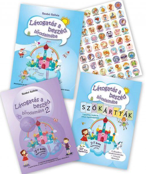 Latogatas-a-beszed-birodalmaba-1-2-szokartyak-kepes-vagy-ra-motivacios-matrica-logopedia
