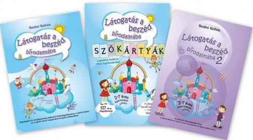 Latogatas-a-beszed-birodalmaba-1-2-szokartya