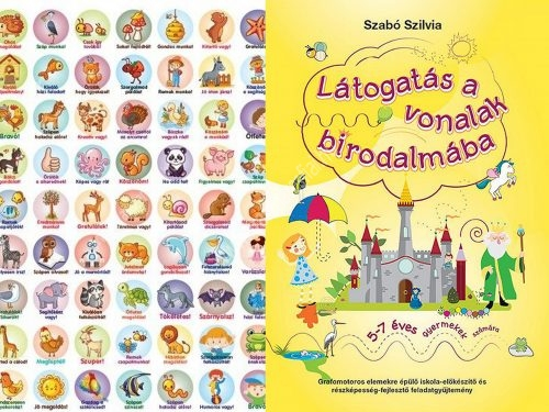 Latogatas-a-vonalak-birodalmaba-kepes-vagy-ra-motivacios-matrica-pedagogia