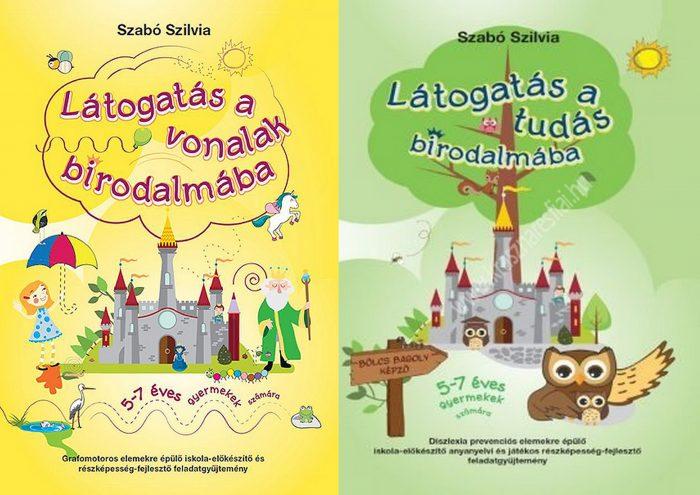 latogatas-a-vonalak-birodalmaba-latogatas-a-tudas-birodalmaba