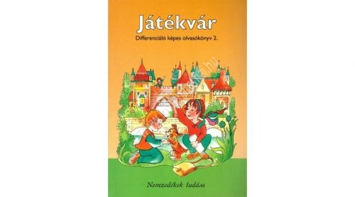 jatekvar-differencialo-munkaltato-kepes-olvasokonyv-2-NT-98538-D